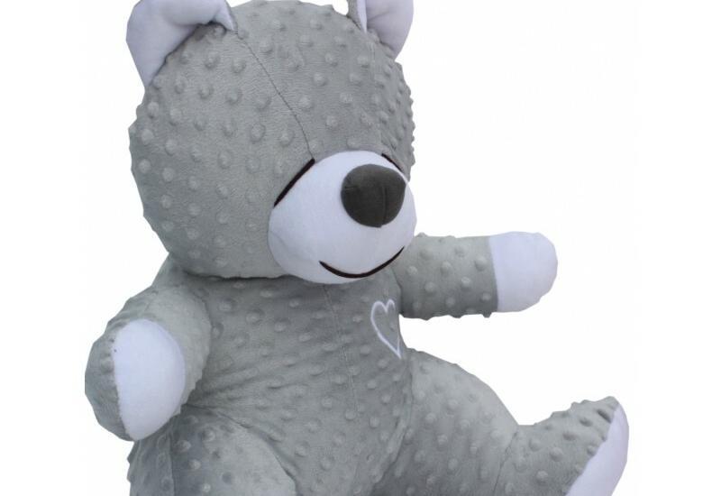 legowiska - Zakład Produkcji Zabawek ... zdjęcie 5