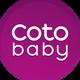 Coto Baby - foteliki samochodowe, wózki uniwersalne i spacerowe, krzesełka do karmienia - Kraków, Botewa 2B