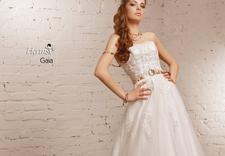 8651fc4aea suknie wieczorowe - ADELINE Salon Sukien Ślub... zdjęcie 8