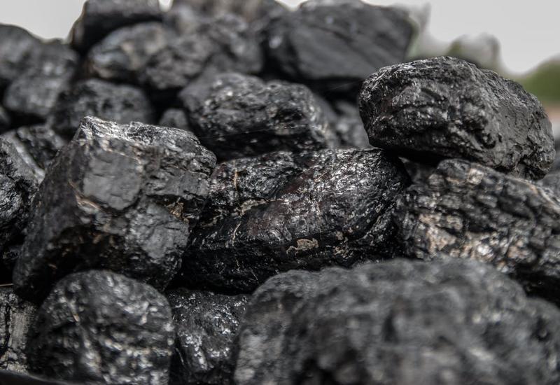 ekogroszek - KaZet. Sprzedaż węgla, ek... zdjęcie 3