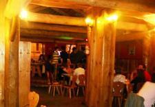 #AktywneLato - Restauracja Swojska. Gril... zdjęcie 5