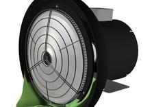 nawilżacz powietrza - Uni-lux - osuszacze, klim... zdjęcie 11