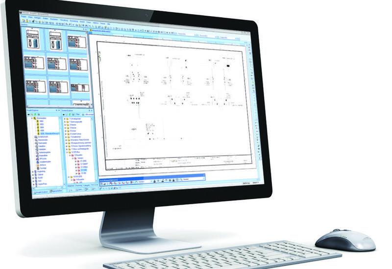 system WSCAD - SIGMA CE Sp.z o.o. zdjęcie 8