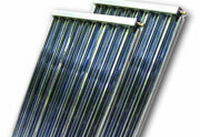 Kolektory słoneczne, pompy ciepła, systemy grzewcze