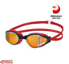 Swans Ascender okularki triathlonowe SMOR