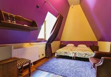 kwatery - Jelenia Struga Spa Resort zdjęcie 5