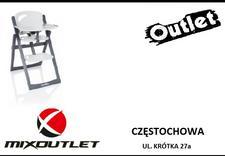 Mixoutlet Kamil Bartosiewicz
