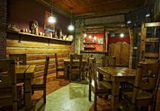 ogniska - Hotel i Restauracja Evere... zdjęcie 5
