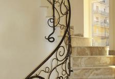 schody stalowe - IronBlack Ltd zdjęcie 14