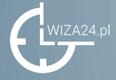 Pośrednictwo wizowe Daniel Rongiers - Warszawa, Srebrna 16/300F