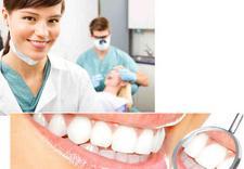 poradnia stomatologiczna - Stomadex zdjęcie 3
