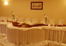 restauracja sylwana - Hotel - Restauracja Sylwa... zdjęcie 2