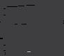 Francuska Weranda. Meble tapicerowane, dekoracja okien, tapety, tekstylia, oświetlenie - Wrocław, Plac Powstańców Śląskich 17/117