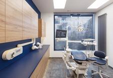 licówki - Dental Arts Studio zdjęcie 1