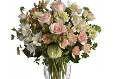 home decor - Kwiaciarnia Róża zdjęcie 9