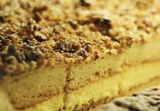 ciasto na zamówienie tarnowskie góry - Cukiernia Czarodziej. Tor... zdjęcie 5