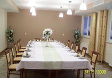 spotkania firmowe - Hotel Domino - konferencj... zdjęcie 4
