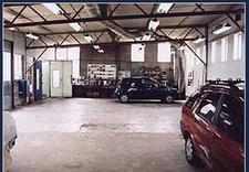mechanika samochodowa - Alan. Naprawa samochodów,... zdjęcie 3
