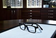 oprawki - Salon optyczny Vision Per... zdjęcie 1