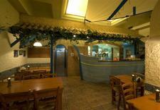 fast food restaurants - GRECO Restauracja Grecka zdjęcie 11