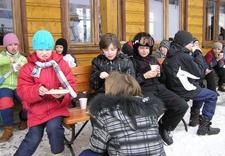 ośrodki narciarskie lubomierz - Stacja Narciarska Ski Lub... zdjęcie 2