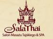 SalaThai Salon Masażu & Spa - Gdynia, Przebendowskich 16