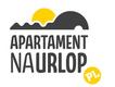 ApartamentNaUrlop.pl - Apartamenty, nocleg - Wisła, Hoffa