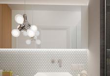 nowoczesne wnętrza - Home Plan. Projektowanie ... zdjęcie 11