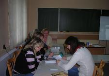 uprawnienia spawalnicze - Ośrodek Kształcenia Zawod... zdjęcie 4