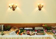 hotel - Hotel Włoski Business Cen... zdjęcie 4