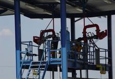 biopaliwo - POL-OIL - paliwa, olej op... zdjęcie 2