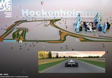 grafika 3d - Agencja Reklamowa We Can zdjęcie 9