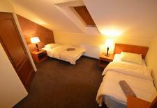 sale weselne - Hotel Stawisko Klaudyn k.... zdjęcie 19