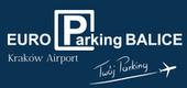 EURO Parking BALICE - Liszki, Cholerzyn 395