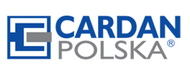 CARDAN POLSKA Wały Napędowe - Sady, Poznańska 13A