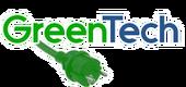 Green-Tech Spółka z Ograniczoną Odpowiedzialnością - Niedźwiedź, Niedźwiedź 180