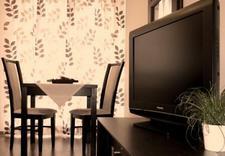 apartamenty do wynajęcia - Apartamenty - inTurs.net zdjęcie 3