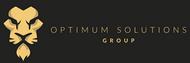 Optimum Solutions Group - Warszawa, Połczyńska 10