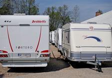wypożyczalnia camperów - 2N - Everpol Sp. z o.o. -... zdjęcie 33