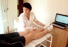 rehabilitacja ruchowa - Lekarski Gabinet Rehabili... zdjęcie 5