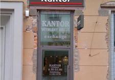 rubel - Kantor Walutowy Dorex Pod... zdjęcie 1