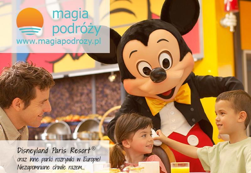 wyprawy - Magia Podróży zdjęcie 3