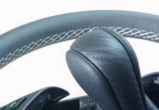 dobry tapicer pabianice - J & T Tapi Center Car. Ta... zdjęcie 18