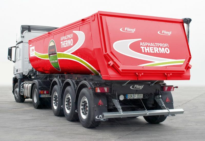 ciężarówek - Lux-Truck Sp. z o.o. Nacz... zdjęcie 1