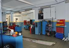 opony do samochodów dostawczych - Diagnostyka i Mechanika P... zdjęcie 2