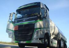 dystrybucja paliw płynnych - Rawski - transport materi... zdjęcie 12