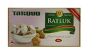 cappuccino kokosowe - TABAKOVSKI Łukasz Tabak zdjęcie 6