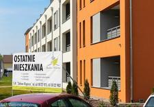 mieszkania okolice poznania - Spółdzielnia Mieszkaniowa... zdjęcie 5