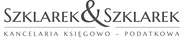Szklarek & Szklarek Sp. z o.o. - Łódź, Kraszewskiego 36/2