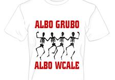 koszulki z nadrukiem - MG advertising Marcin Goz... zdjęcie 9